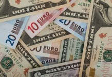 Dollars-And-Euros-Public-Domain-460x306