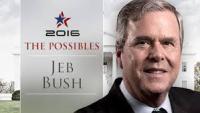 Jeb Bush 2015