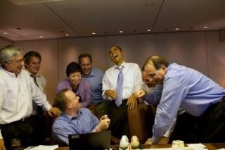 Obama-Laughing-460x306
