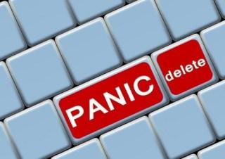 Panic-Keyboard-Public-Domain-460x325