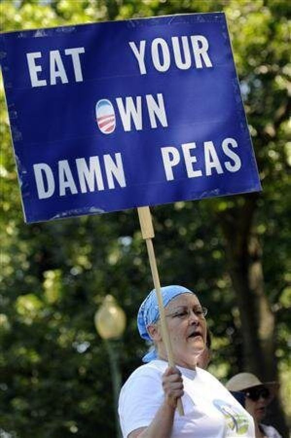 eat-your-own-damn-peas1
