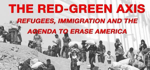 Refugee Resettlement Report