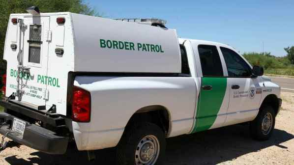 border_patrol_dodge_ram
