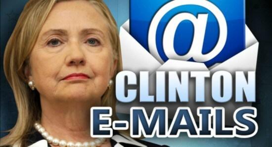 Hillary Clinton Human Abedin Cheryl Mills