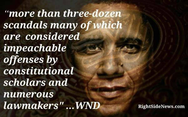 obama-30 scandals RSN 1