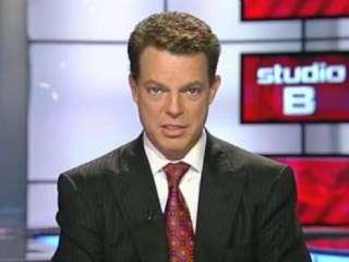 Shepard Smith Fox News