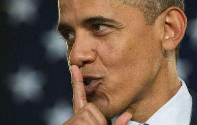 President to decide on refugee quota for FY2016 NOW!  Will Congress lift a finger to protect America?-media-1