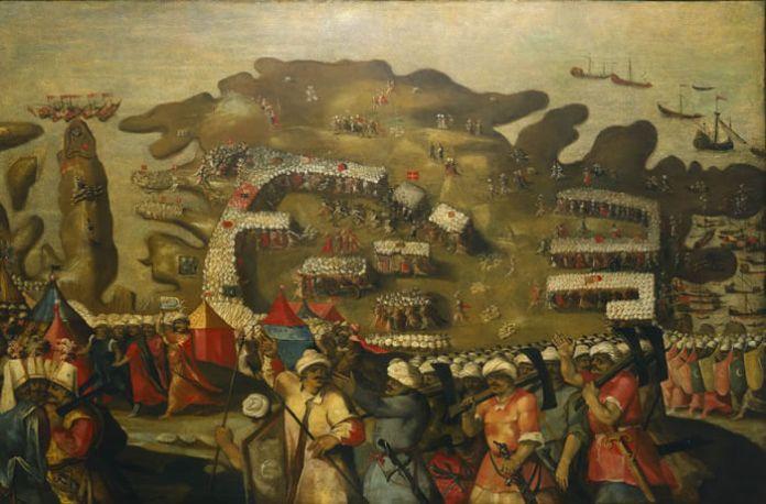 Siege_of_malta_1