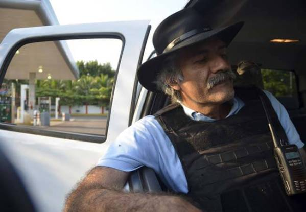 7 mexican-vigilante-leader-jailed