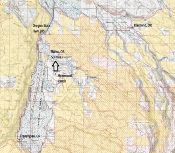 Hammond_Ranch_Map