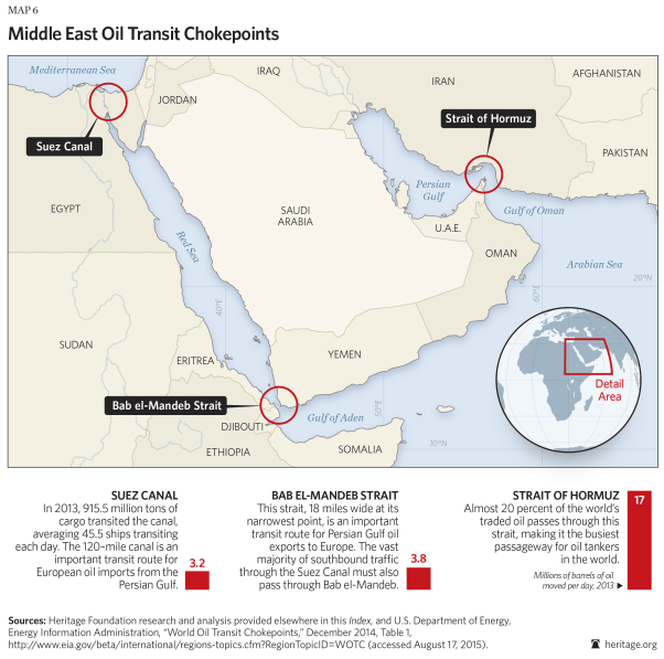 MS-2016-middle-east-oil-chokepoints-map