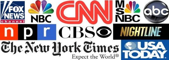 mainstream press