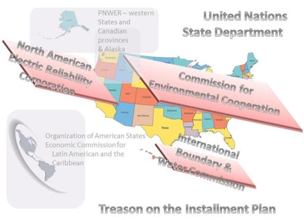US_Regionalization