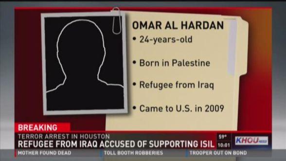 iraqi-terrorist-tx