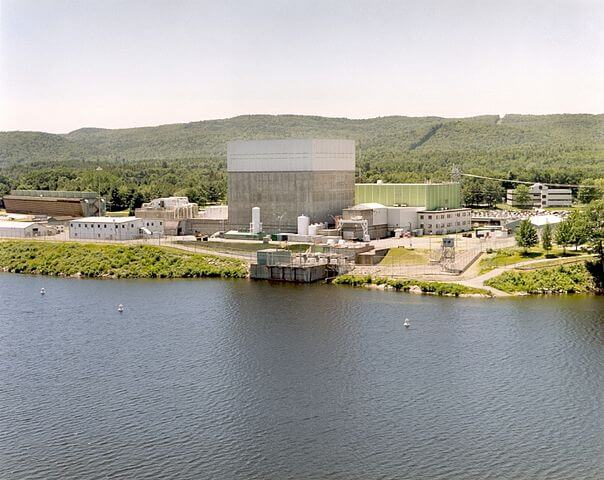 By Nuclear Regulatory Commission - United States Nuclear Regulatory Comission, Public Domain, https://commons.wikimedia.org/w/index.php?curid=10499159