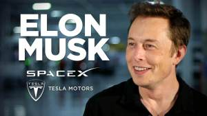 Cronyism and corruption have helped Elon Musk build three heavily subsidized companies