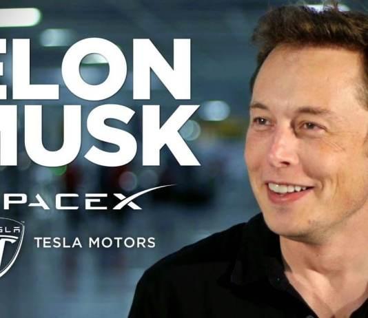 Cronyism and corruption have help Elon Musk build three heavily subsidized companies