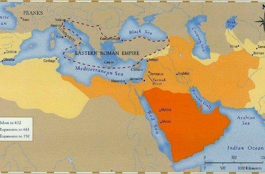 Islam 662