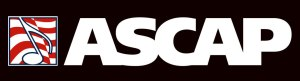 ASCAP seeks permission to engage in anticompetitive practices