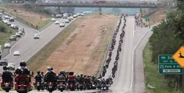 bikers-1