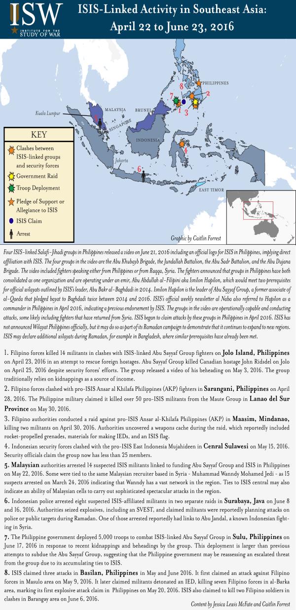 ISIS in SE Asia JUN 2016_0