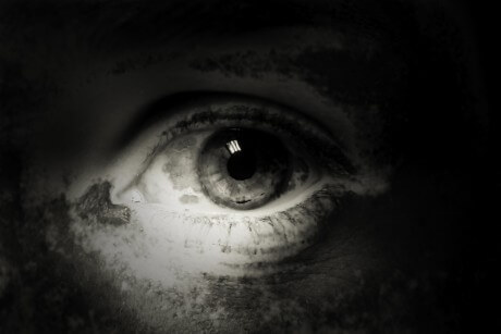Homeless-Eye-Public-Domain-460x307