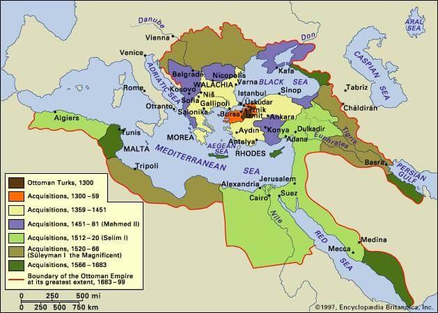 Ottoman_Empire_at_its_peak