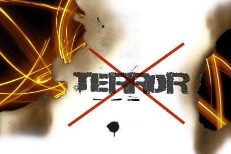 Terror-Public-Domain-460x307