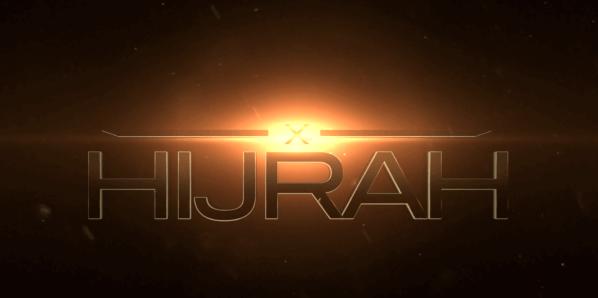 Hijrah Documentary