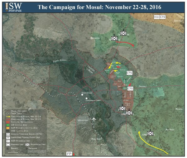 mosul-city-campaign-nov-22-28-pdf-reduced