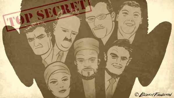obama-muslim-list