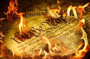 burnedconstitution