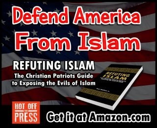 defend-america-from-islam
