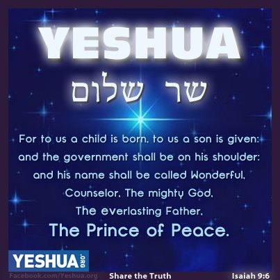 prince_of_peace_isaiah_9_6