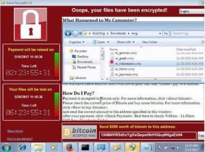 Contoh-Ransomware-WannaCry
