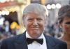 Trump Land Deal