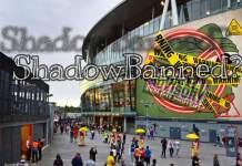 ShadowBan?