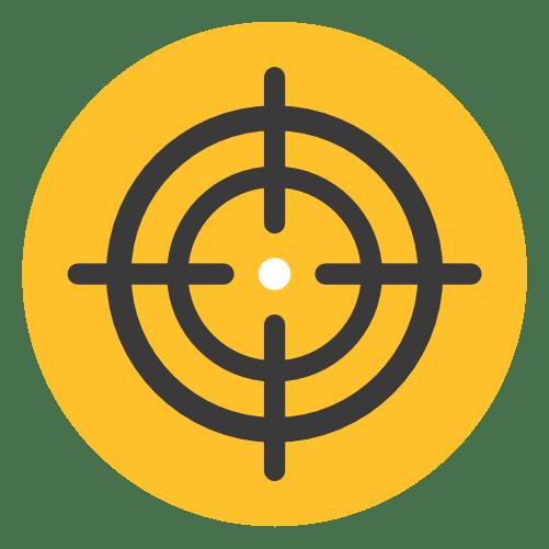 handgun marksmanship graphic