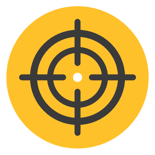handgun marksmanship graphic