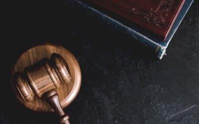 MI Prosecutor ignorant of MI law