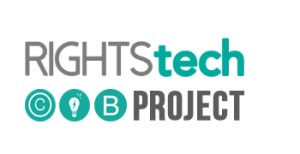 rights-tech