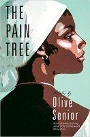 olive senior the pain tree