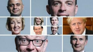 Updated: Where do the Tory leadership candidates stand on abortion?