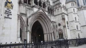 70,000 sign petition calling on UK govt to stop judge forcing women to have abortion against her will