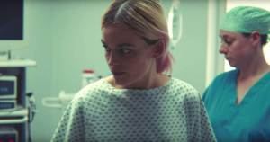 Abortion-related comedy as a political 'weapon' on the rise in UK and US
