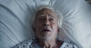 """Doctors call out """"misleading"""" and """"wildly inaccurate"""" assisted suicide activist video"""