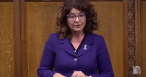 Pro-abortion MP confirms plan to hijack Domestic Abuse Bill with extreme abortion proposals