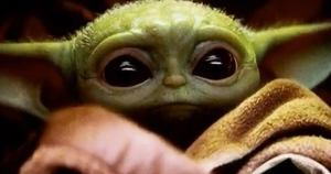 Baby Yoda: Star Wars pro-life plot achieves pop culture domination