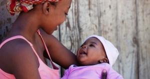 Africa asks for ventilators during COVID-19, UK Govt sends abortion funds