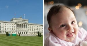 Press release – NI Assembly votes to reject Westminster imposed abortion regulations